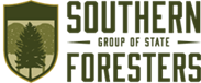 Southern Group of State Foresters
