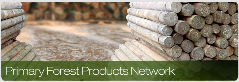 Primary Forest Products Network